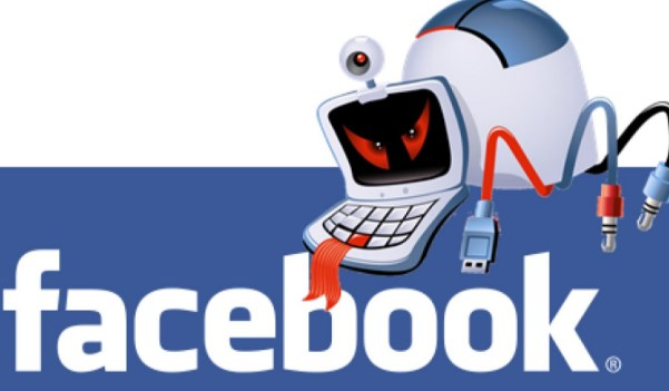facebook malware scanner