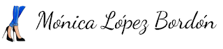 monica-lopez-bordon-poeta-poesia-española-niundiasinpoesia