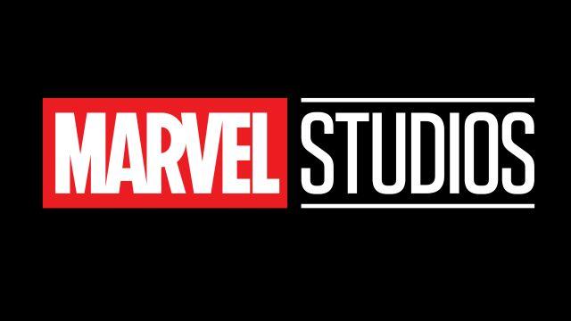 Marvel: pôsteres comemorativos ao seus 10 anos.