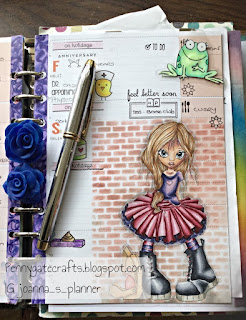 decorated-planner-tutu-stamping