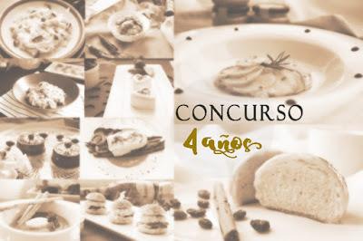 http://www.cocinandoconlaschachas.com/2016/03/concurso-4-cumpleblog-cocinando-con-las.html