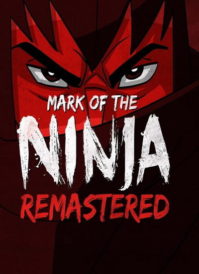โหลดเกมส์ Mark of the Ninja: Remastered
