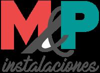 M&P Instalaciones - Platos de ducha antideslizantes en Zaragoza