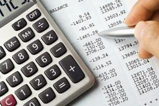 Keuangan Usaha dan Keuangan Pribadi