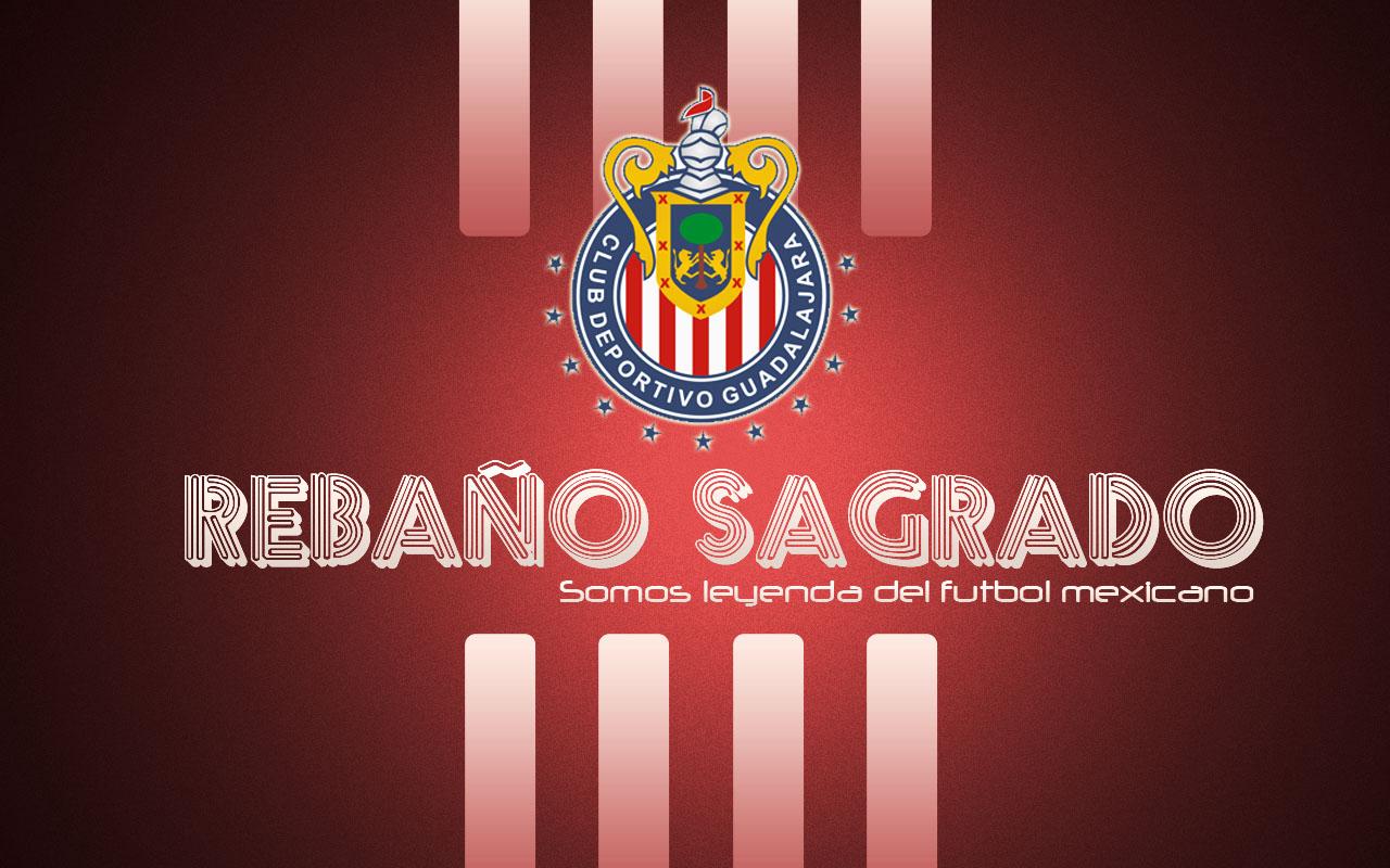 Fb Wallpaper Hd Wallpaper Reba 241 O Sagrado El Reba 241 O Sagrado