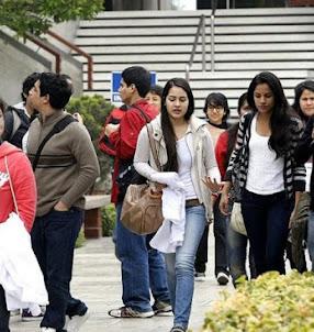 Ofrecen trabajo a bachilleres con sueldos de hasta S/ 13,500 en el Ministerio de Economía