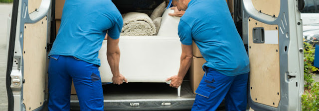 furniture removal new york