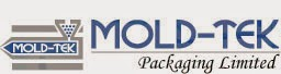 Mold-Tek Packaging - A good FMCG Proxy - Alphamultiple Advisors