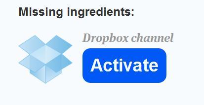 facebook-photos-to-dropbox2