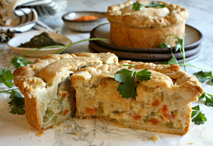 Individual-Red-Lentil-Pot-Pies-2