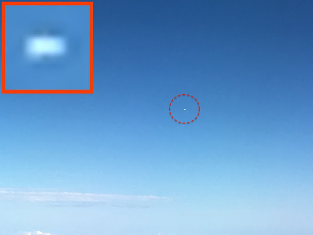 UFO News - Translucent UFO Seen From Plane Window Over New York plus MORE Airline%252C%2Bjet%252C%2BUFO%252C%2BUFOs%252C%2Bsighting%252C%2Bsigthtings%252C%2Balien%252C%2Baliens%252C%2Bspace%252C%2Bnews%252C%2Btech%252C%2Bworld%252C%2Bmoon%252C%2Bgoogle%252C%2Bbase%252C%2Bbuildings%252C%2Bstructures%252C%2BW5635
