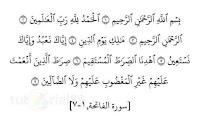 Cara memasukan tulisan arab ke dalam photoshop dengan menggunakan PDF
