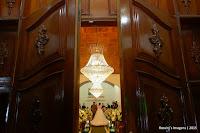 Casamento Ariane e Jhonnata em La Capella Eventos em Poá-SP