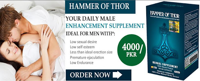 Hammer-of-thor-in-pakistan