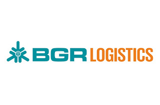 Lowongan Kerja BGR Logistics