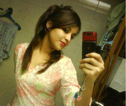 Opinion you Most sexy bangladeshi girl s fucking photos excited