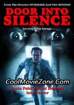 Door to Silence (1991)
