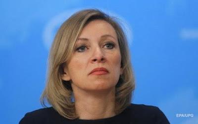 """У Росії назвали нові санкції ЄС """"підривними"""""""