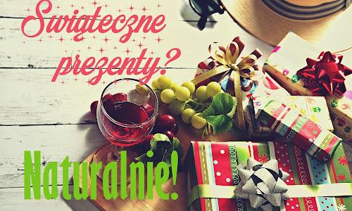 Odpocznij i stwórz z Nami swój prezent świąteczny:)