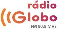 Rádio Globo FM 90,9 de Teresina PI