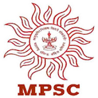 MPSC Recruitment for 555 posts of STI, ASO, PSI (Group-B)