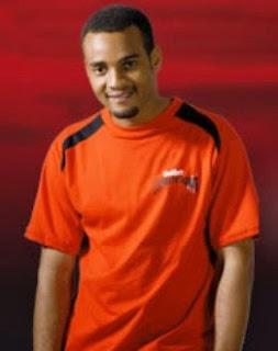 Gulder Ultimate Search 2006 Season 3 Winner Hector Joberteh, Shot Dead In Lagos