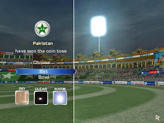 Download Cricket 2017 Highly Compressed