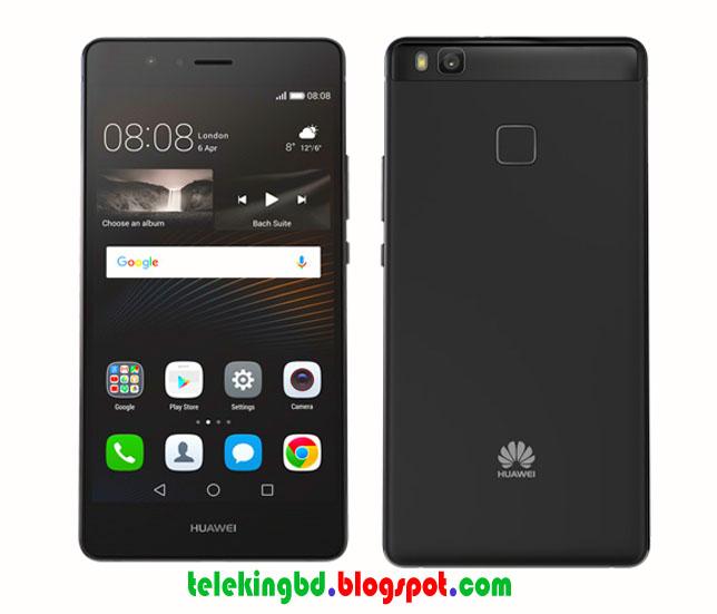 huawei p9 lite specification. huawei p9 lite android phone specifications \u0026 price in bd specification