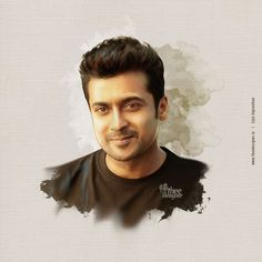 100+ Best Surya Images HD Free Download (2019) | Happy
