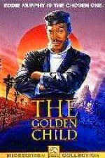 Watch The Golden Child (1986) Megavideo Movie Online