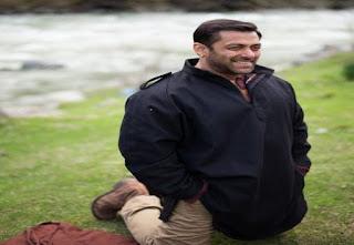 Salman Khan Instagram