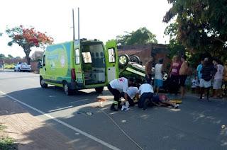 http://vnoticia.com.br/noticia/3370-pedestre-e-atingido-e-morre-apos-grave-acidente-na-rj-196-em-guaxindiba