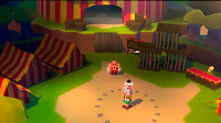 World to the West Game Screenshot 18
