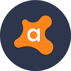Avast- Mobile Security and Antivirus