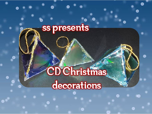 Here is Images for CHRISTMAS TREE DECORATION IDEAS,35 Christmas Tree Decoration Ideas,how to decorate a christmas tree professionally,30 Cute Recycled DIY Christmas Crafts,Images for recycled christmas decorations using bottles,20 Innovative Ways To Reuse Old Plastic Bottles,Images for how to make things from plastic bottles,How to make Christmas tree ornaments with recycled CD'S