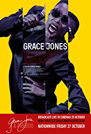 Watch Grace Jones: Bloodlight and Bami Online Free 2017 Putlocker