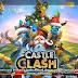 Download Update Castle Clash yang Tidak Bisa di Skip [apk] [obb]