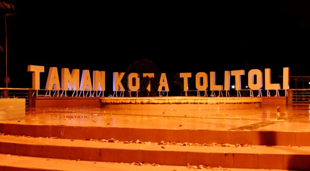 kota-cengkeh-tolitoli-sulteng-sulawesi