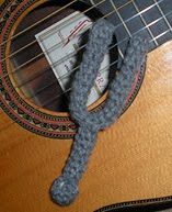 http://www.ravelry.com/patterns/library/diapason---tuning-fork