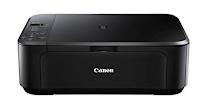 Download Driver Canon PIXMA MG2120 Printer