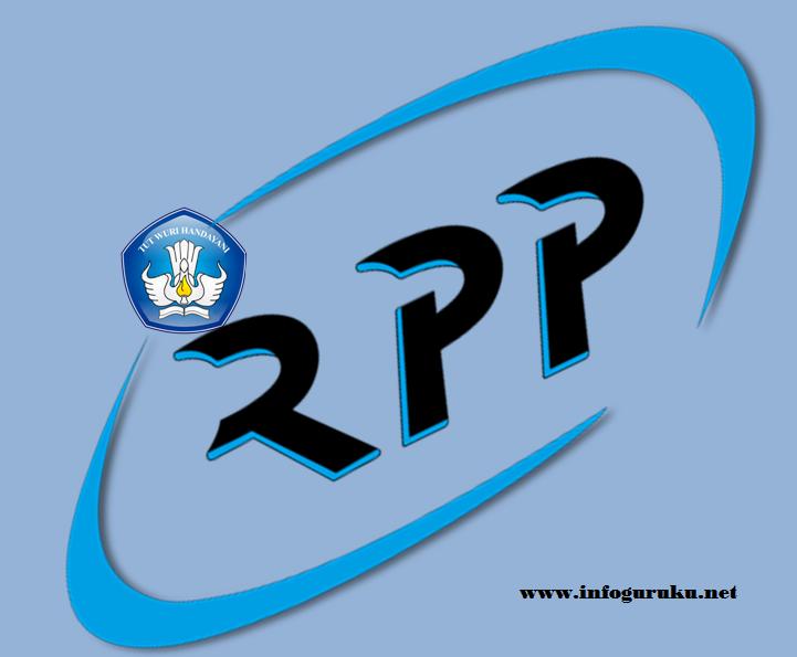 Download Rpp Kelas 9 Smp Mts Kurikulum 2013 Edisi Terbaru 2018 Lengkap Infoguruku