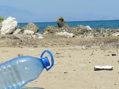 #Plastikfasten, der Umwelt zuliebe