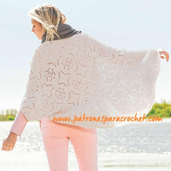 como-tejer-kimono-crochet