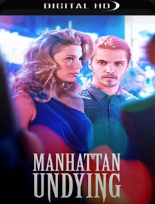 Eternamente Manhattan 2018 – Torrent Download – WEB-DL 720p e 1080p Dublado / Dual Áudio