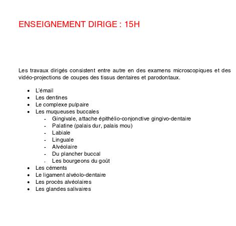 Cours Odontologie Conservatrice Pdf Download nordsee erfahren aufsatze deuscht