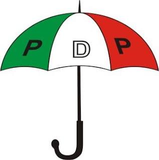Former PDP chairman murdered in Bayelsa