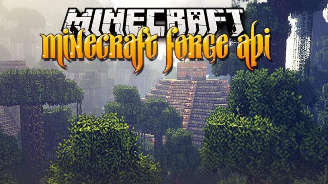 1.11 forge mods