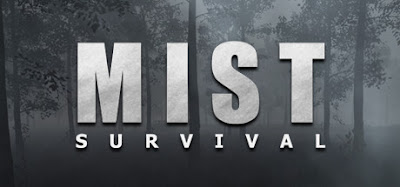 Mist Survival Download