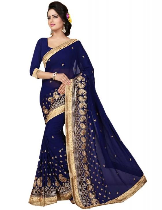 latest fashion for women indian sari lehenga suits kurtis