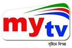 My TV Logo